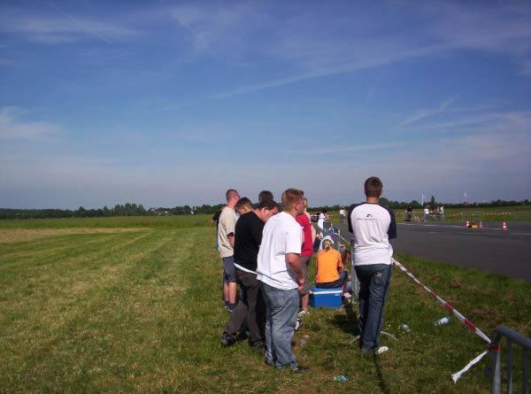 race_airport_hildesheim_2006-018