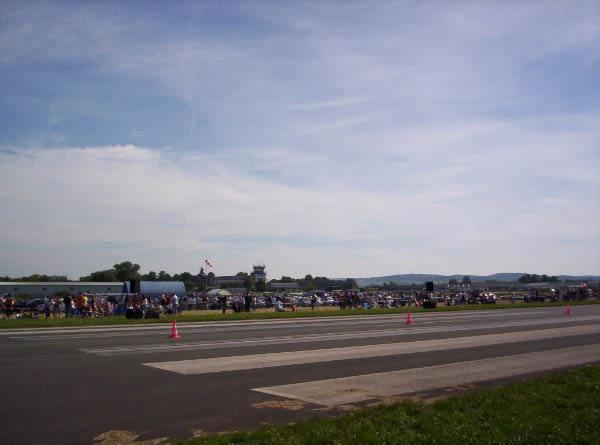 race_airport_hildesheim_2006-019
