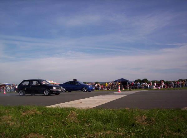 race_airport_hildesheim_2006-021