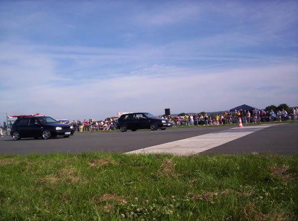 race_airport_hildesheim_2006-022