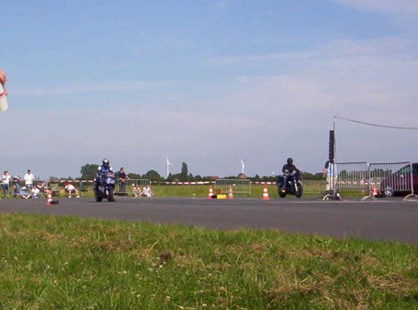 race_airport_hildesheim_2006-023