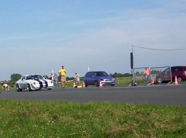 race_airport_hildesheim_2006-024