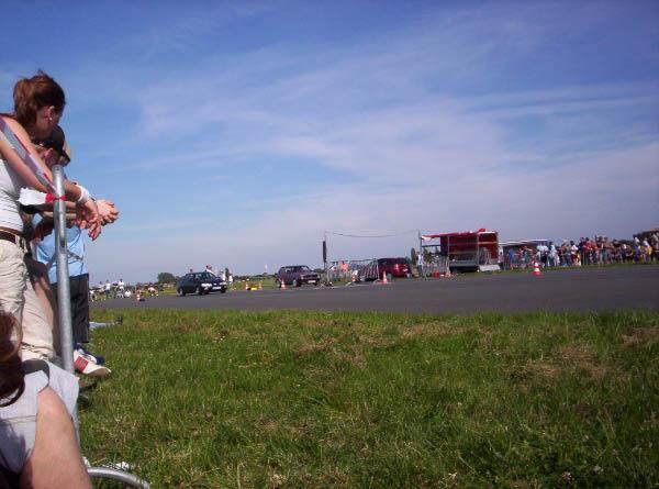 race_airport_hildesheim_2006-026