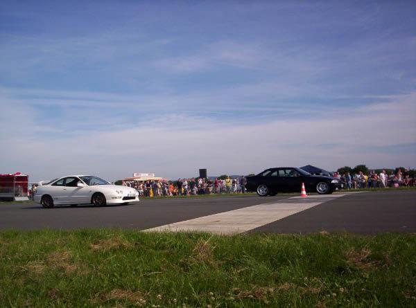 race_airport_hildesheim_2006-027