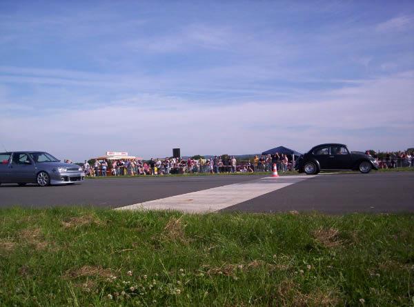 race_airport_hildesheim_2006-028