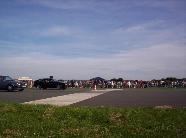 race_airport_hildesheim_2006-030