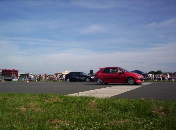 race_airport_hildesheim_2006-031