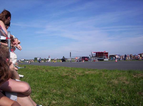 race_airport_hildesheim_2006-032