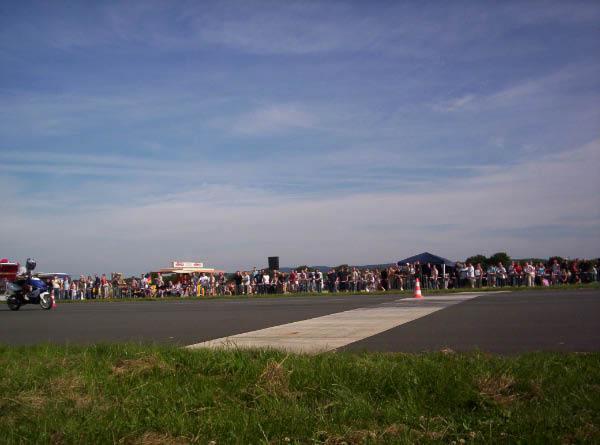 race_airport_hildesheim_2006-033
