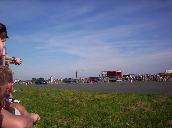 race_airport_hildesheim_2006-034