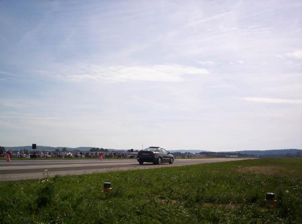 race_airport_hildesheim_2006-037