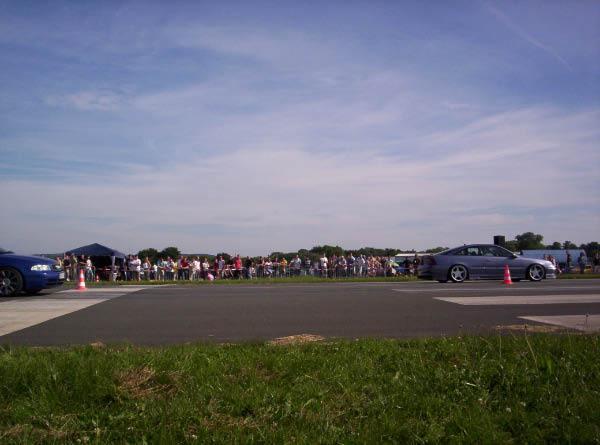 race_airport_hildesheim_2006-038