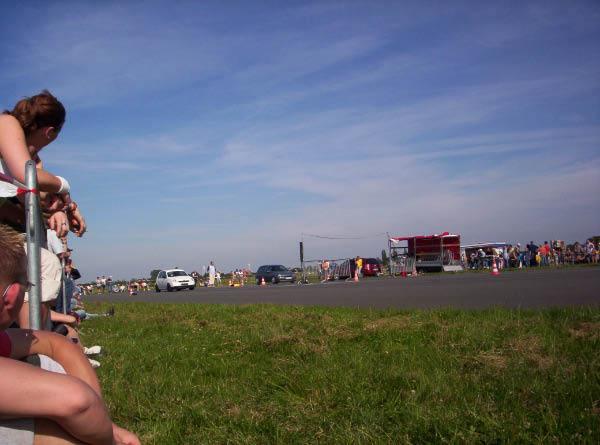 race_airport_hildesheim_2006-039