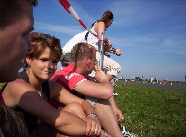 race_airport_hildesheim_2006-040