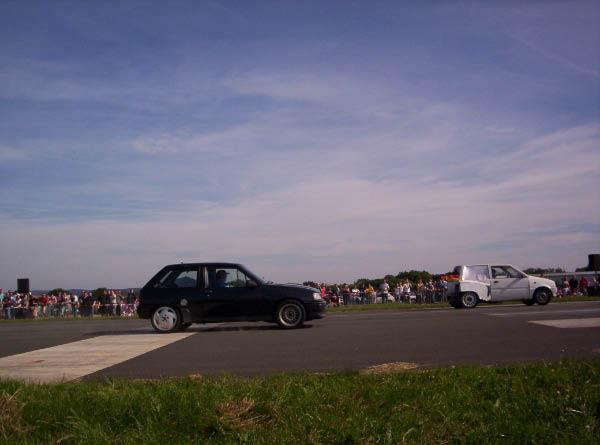 race_airport_hildesheim_2006-041