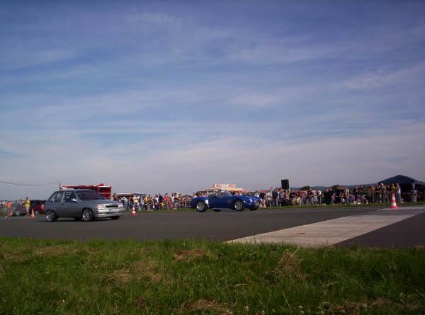 race_airport_hildesheim_2006-042