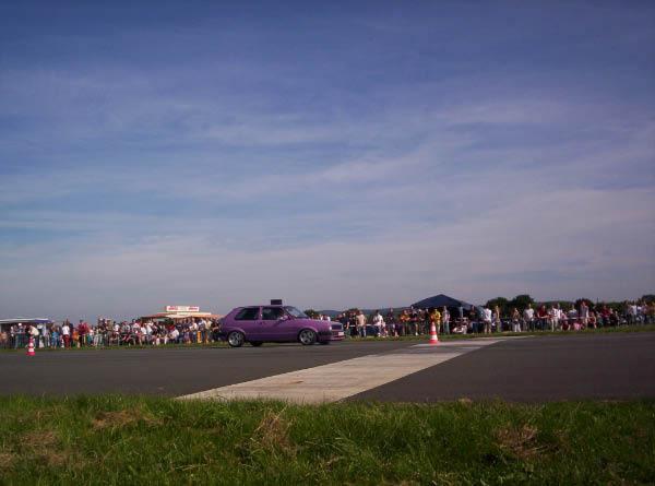 race_airport_hildesheim_2006-045