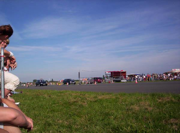 race_airport_hildesheim_2006-048
