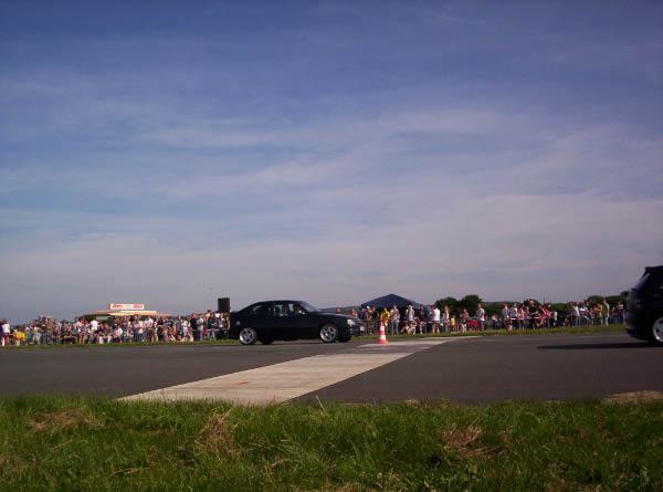 race_airport_hildesheim_2006-049
