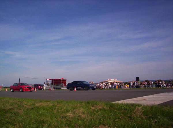 race_airport_hildesheim_2006-051