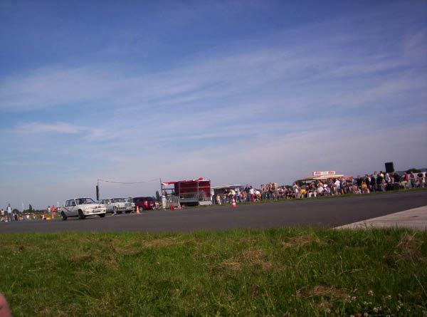 race_airport_hildesheim_2006-052