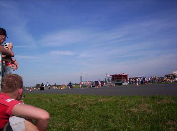 race_airport_hildesheim_2006-053