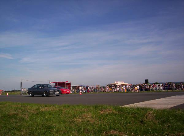 race_airport_hildesheim_2006-054