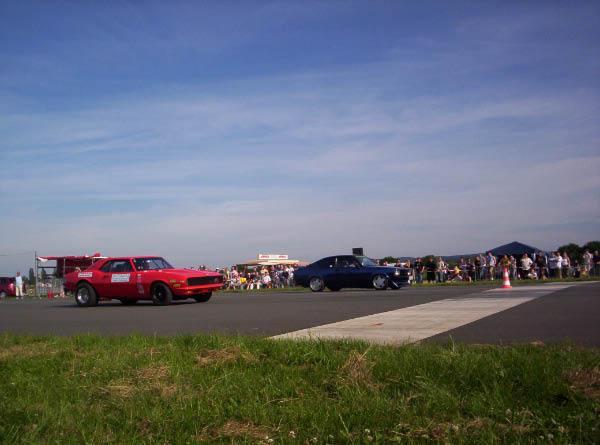 race_airport_hildesheim_2006-057