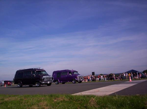 race_airport_hildesheim_2006-059