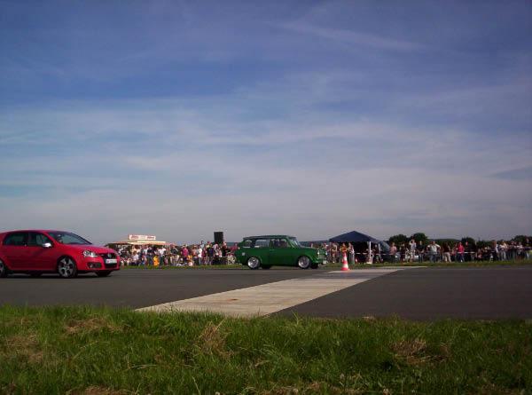 race_airport_hildesheim_2006-063