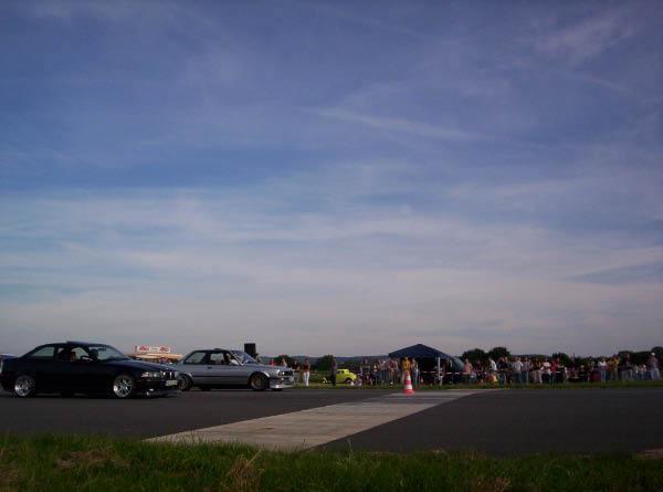 race_airport_hildesheim_2006-064