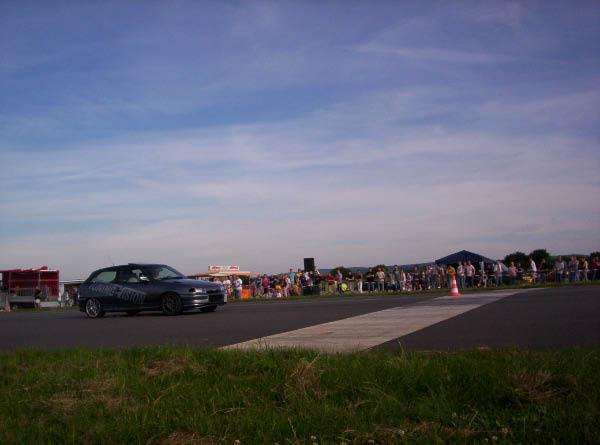 race_airport_hildesheim_2006-065