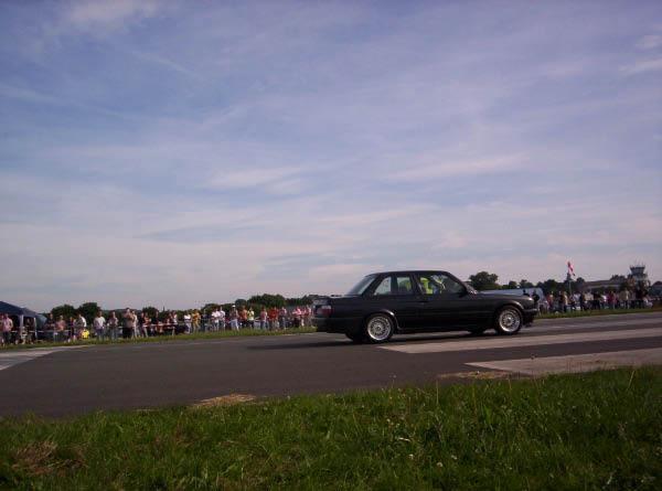race_airport_hildesheim_2006-066