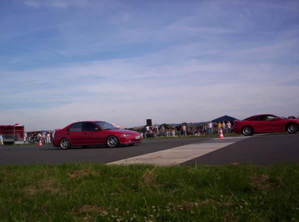 race_airport_hildesheim_2006-067
