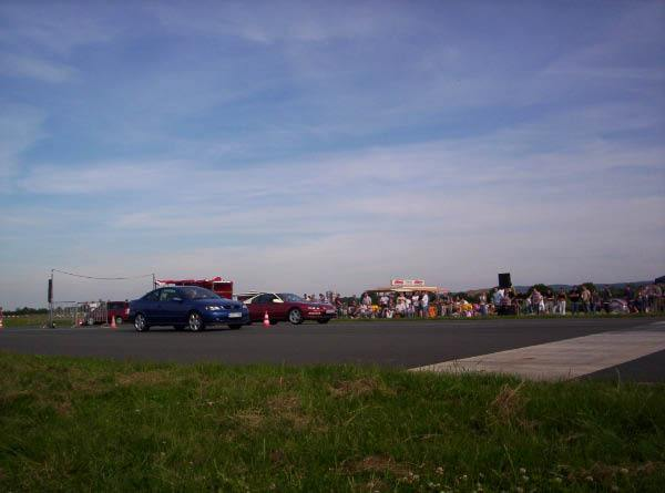 race_airport_hildesheim_2006-068