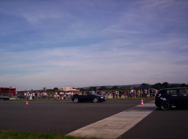 race_airport_hildesheim_2006-069