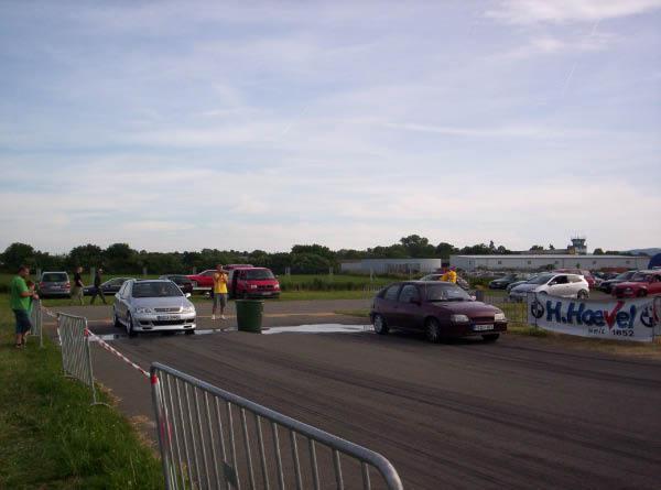 race_airport_hildesheim_2006-070