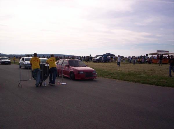 race_airport_hildesheim_2006-071