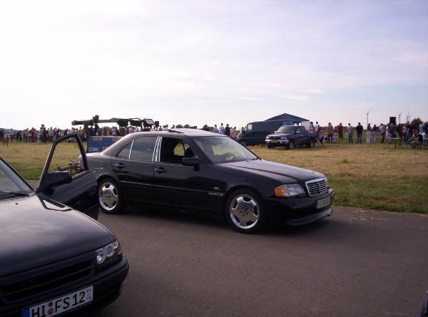 race_airport_hildesheim_2006-072