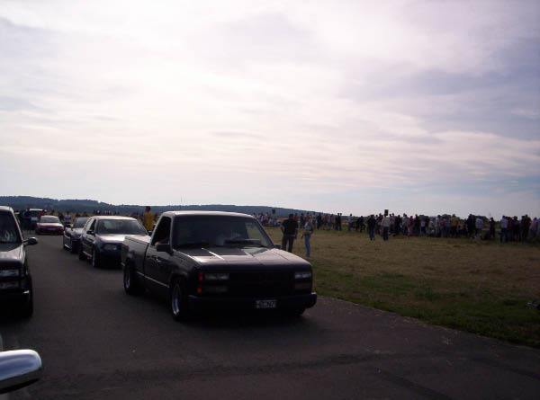 race_airport_hildesheim_2006-073