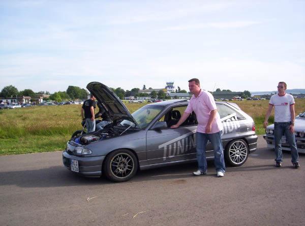 race_airport_hildesheim_2006-097
