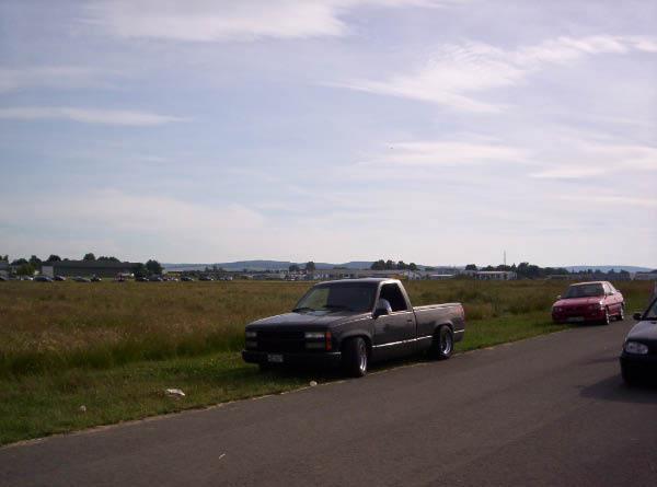 race_airport_hildesheim_2006-099