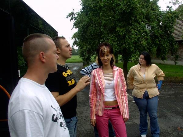Salacios_Party_2004 (1)