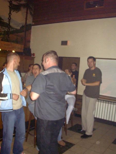 Salacios_Party_2004 (100)