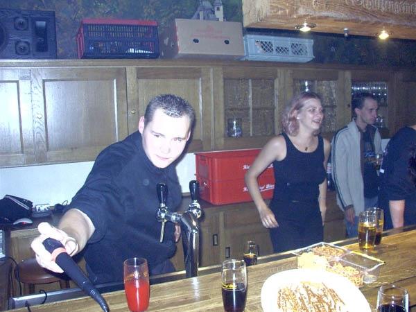 Salacios_Party_2004 (101)