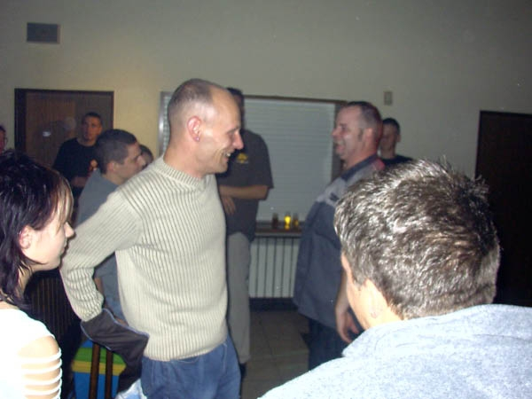 Salacios_Party_2004 (103)