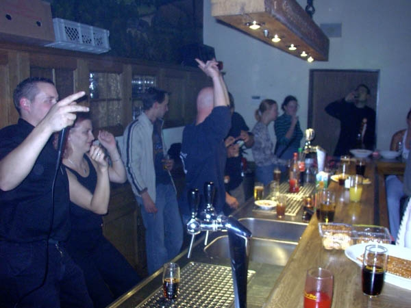Salacios_Party_2004 (104)