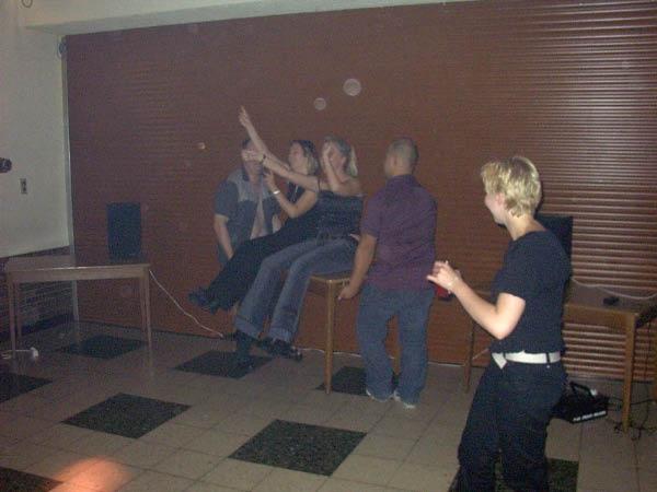 Salacios_Party_2004 (106)