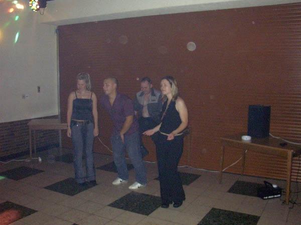 Salacios_Party_2004 (107)