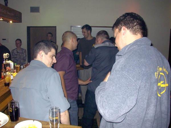 Salacios_Party_2004 (108)